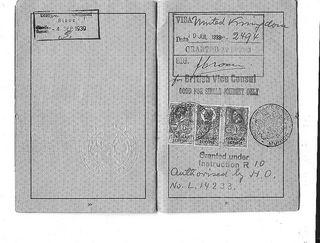 page-30-31(GB visa)